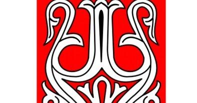 Lapo Natamaro: Motif/Corak Hias Ukiran dan Batik Batak 3