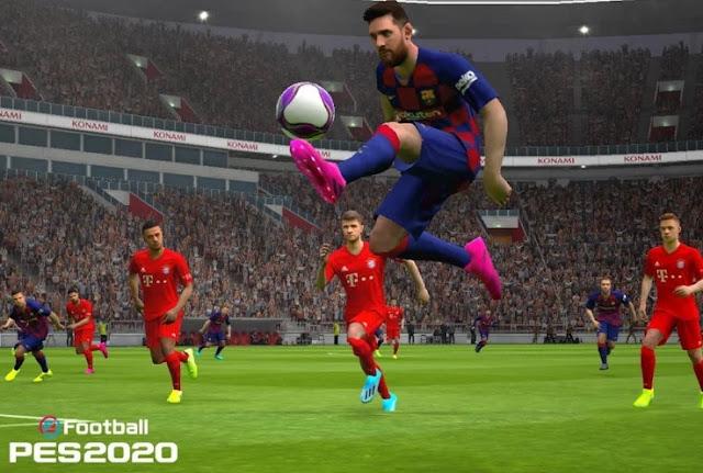 Top 5 best ppsspp games download