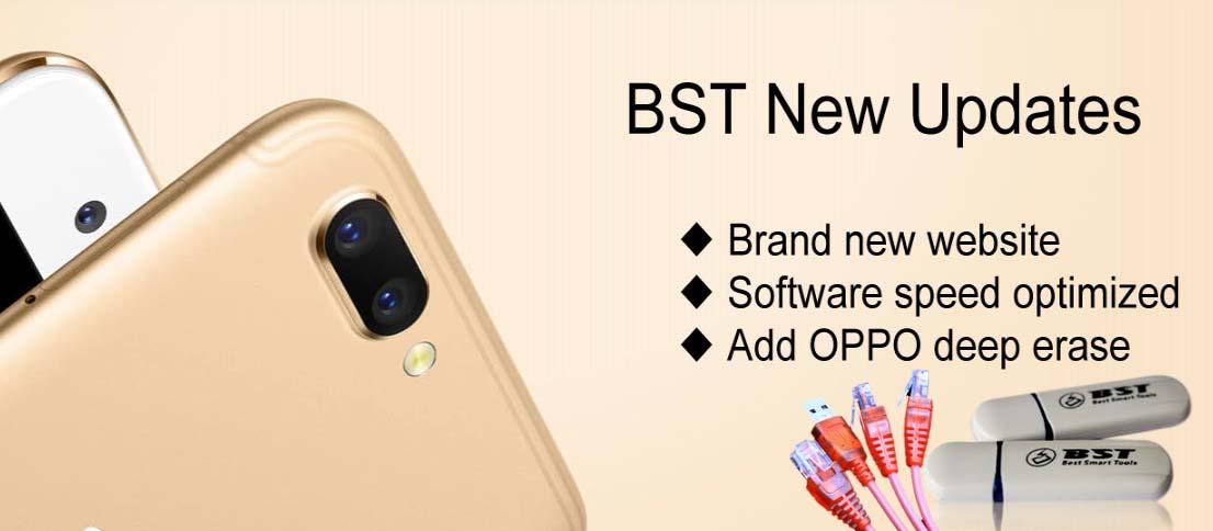 BST_V3 51 00 Full Installer Added OPPO OFP format firmware