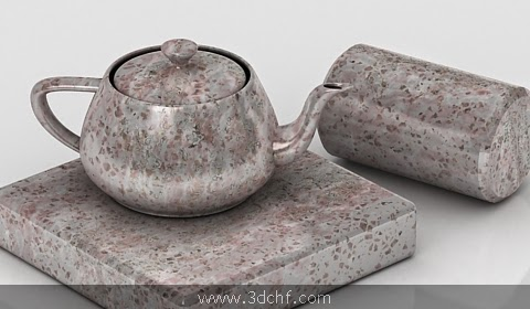 vray material download