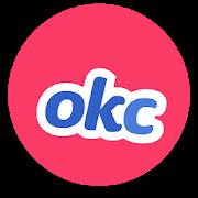 برنامج اوكي كيوبيد okcupid دردشة تعارف مواعدة علاقات