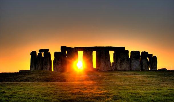 10 naplemente,amit mindenképp látnod kell egyszer