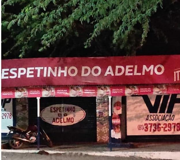 Bar descumpre decreto estadual em São Caetano e proprietário é detido pela PM