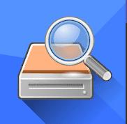 تطبيق استعادة الصور والفيديو والملفات DiskDigger الرائع