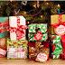 Holiday: Šta kupiti kome? ideje!