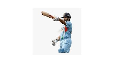 IPL 2021: RCB Pacer Harshal Patel Creates Historical Past