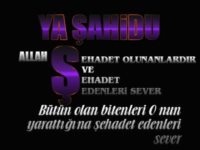 [Resim: Allah-schahidudur-schahadet%2Bedenleri--Sever.png]