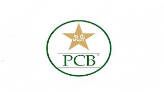 www.pcb.com.pk - PCB Pakistan Cricket Board Jobs 2021 in Pakistan