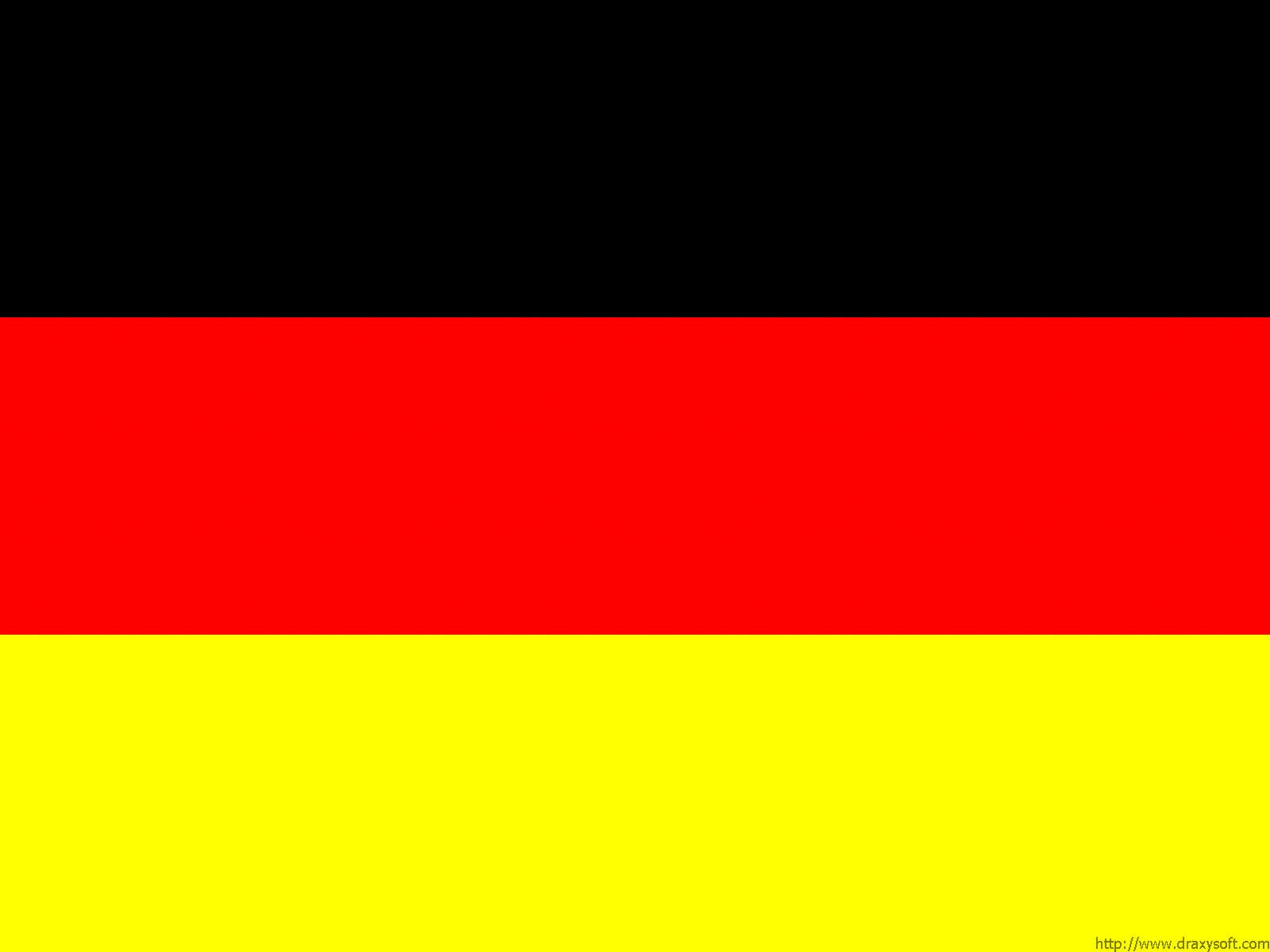 The gallery for --> German Flag Wallpaper For Iphone