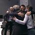 L'Europa scrive la storia: Philae atterra su una cometa