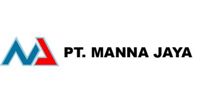 Lowongan Kerja Kaltim PT Manna Jaya terbaru Tahun 2021