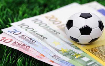 apostas bola futebol dinheiro online ganhar