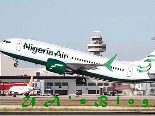 Take-off Date Of Nigeria Air Set To Be Announced - Aviation Minister, Sirika