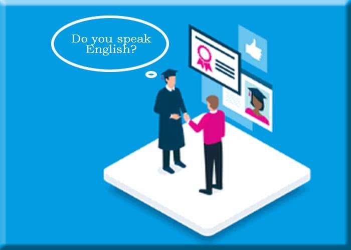 Generasi Muda Milenial Harus Belajar Bahasa Inggris
