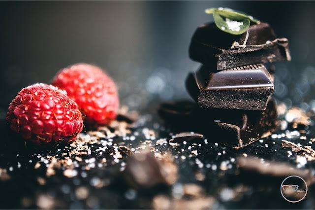 tips-memilih-merk-coklat-terbaik