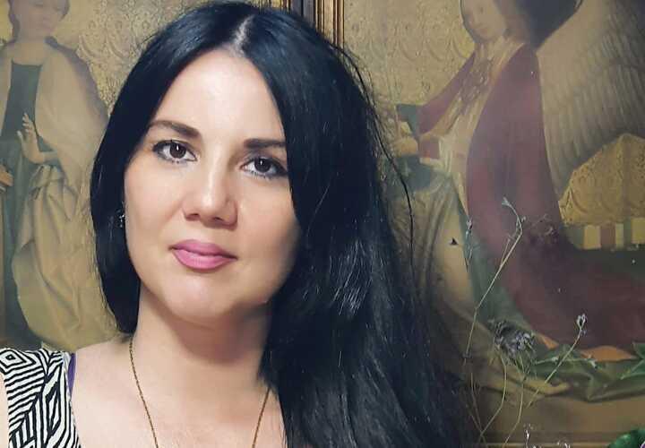 Vera Tarot, Iulie 2021