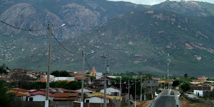Primeira Câmara mantém condenação de ex-gestores de Cacimba de Areia por Improbidade Administrativa