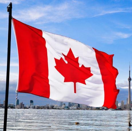 اكبر الأسباب للموت في كندا