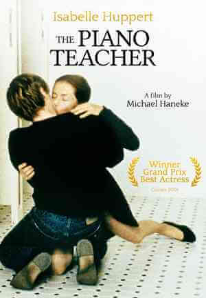 The Piano Teacher (2001)