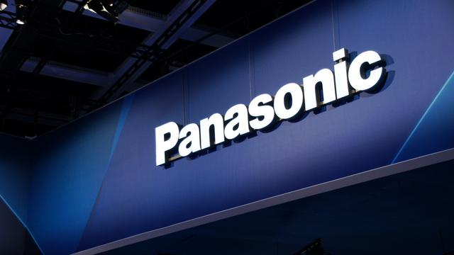Lowongan Kerja PT.Panasonic Gobel Indonesia Lulusan SMA SMK