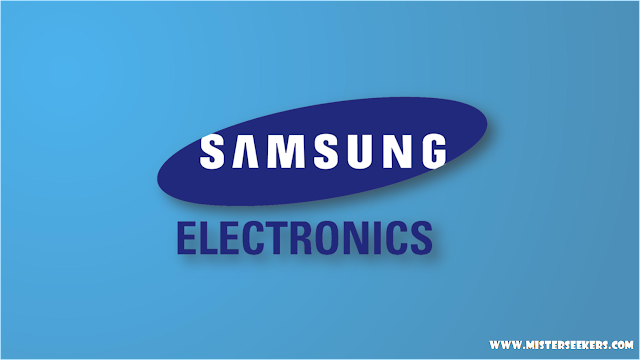 Lowongan Kerja PT. Samsung Electronics Indonesia, Jobs: Salesman, Key Account Management, Key Account Officer