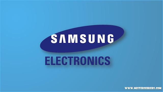 Lowongan Kerja PT. Samsung Electronics Indonesia, Jobs: Magang - MCI, IM Retail Learning, IM Retail Field Force, etc