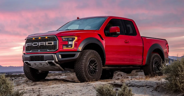 These Tough Pickups Will Last You 200,000 Miles, And Then Some