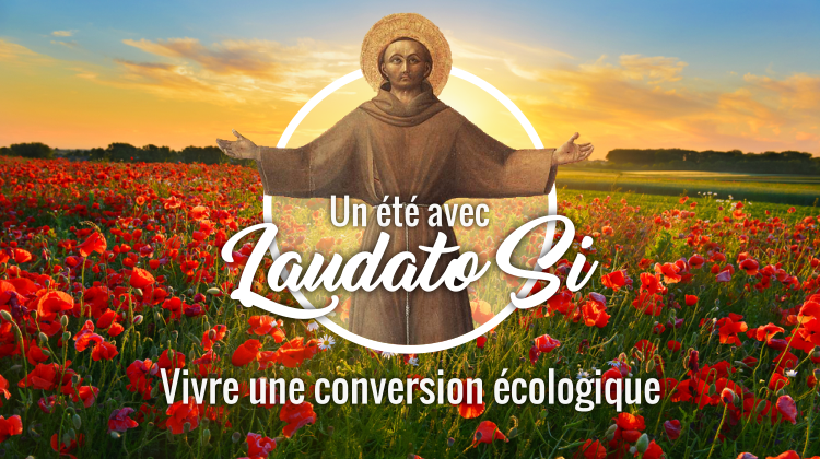 https://www.saintmaximeantony.org/2019/07/edito-de-lete-2019-loue-sois-tu-seigneur.html