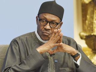President Buhari likens Boko Haram insurgency to Biafran civil war,