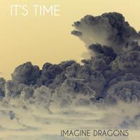 [2011] - It's Time [EP]