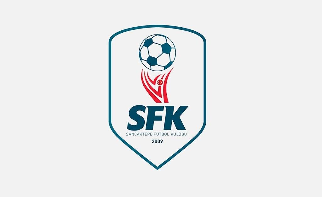 Sancaktepe Futbol Kulübü'nde Koronavirüs vakası!