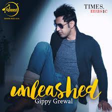 Gippy Grewal