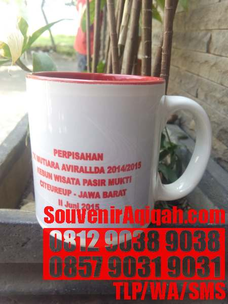 GROSIR SOUVENIR ULTAH DI SEMARANG JAKARTA