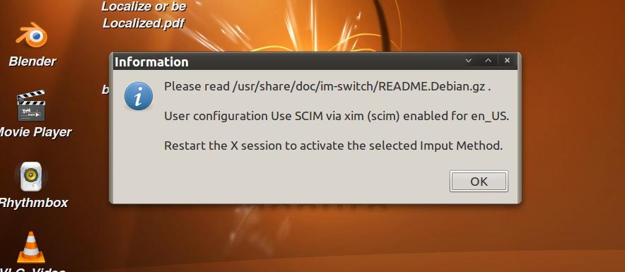 How to enable Amharic/Tigrinya on Ubuntu   Ubuntu/linux for