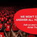 Airtel Promises to go the Extra Mile for its Customers