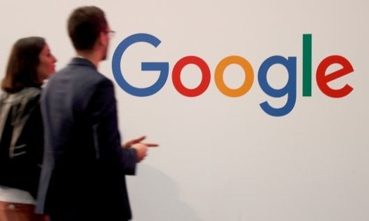 Google is looking for internal dissidents by spying on PCs, employees are rebelling