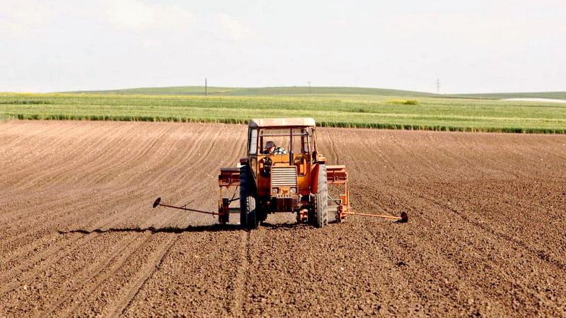 Να χορηγηθούν επιτέλους τίτλοι κυριότητας για τα αγροκτήματα που διανεμήθηκαν στους ακτήμονες αγρότες του Β.  Έβρου πριν 30 χρόνια