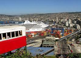 Traslado Aeropuerto Valparaiso