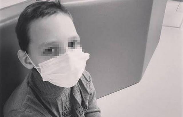Ростовчанка собрала в интернете 5 млн на лечение от несуществующей болезни