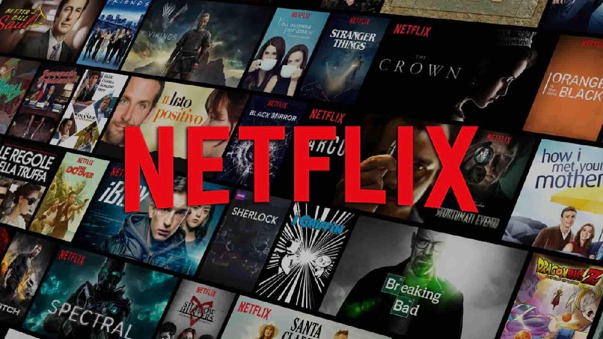 Novo estudo sugere que Disney+ e HBO Max podem derrubar a Netflix