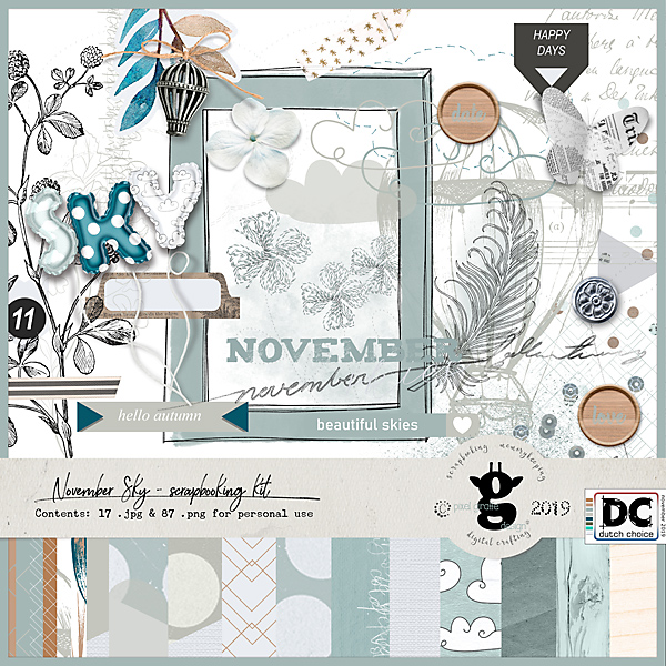 https://winkel.digiscrap.nl/November-Sky-collection/