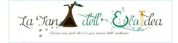 La TEI - blog sostenibile