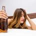 शराब का हैंगओवर उतारने में सबसे कारगर है ये घरेलू उपाय