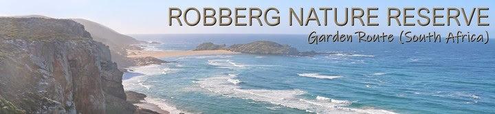 Robberg-Nature-Reserve-en-Plettenberg-Bay