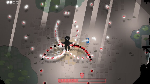 itta-pc-screenshot-2