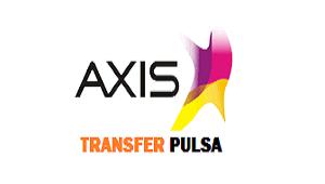 Cara Memperpanjang Masa Aktif AXIS