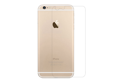 Man hinh iphone 6 gia re tai ha noi