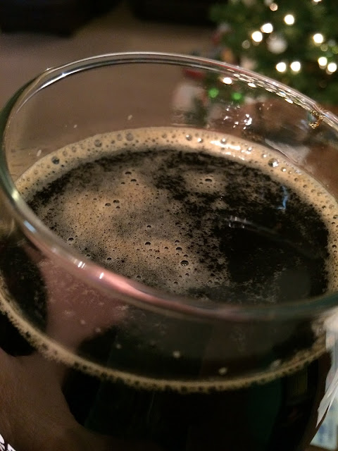 bruery share this mint chip imperial stout 3