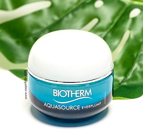 biotherm-aquasource-everplump