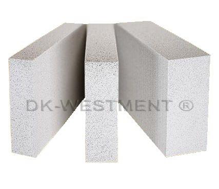 wdvs fassadend mmung multipor minerald mmplatte. Black Bedroom Furniture Sets. Home Design Ideas